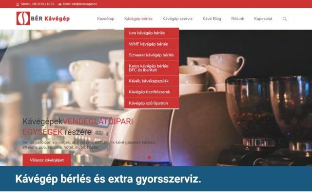 berkavegep-cms-weboldalkeszites-wordpress