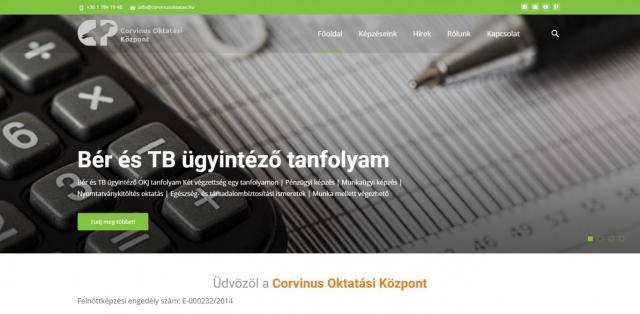 corvinusoktatas-egyedi-webfejlesztes-es-karbantartas