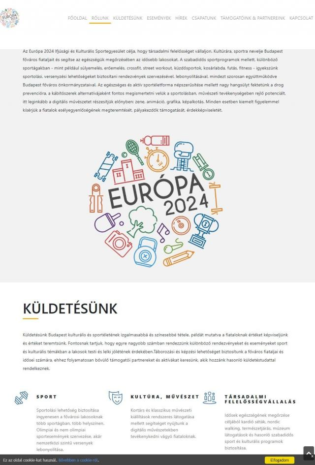 europa2024-onepage-design