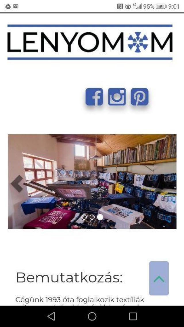 lenyomom-polowebshop-weboldal-mobilnezet2