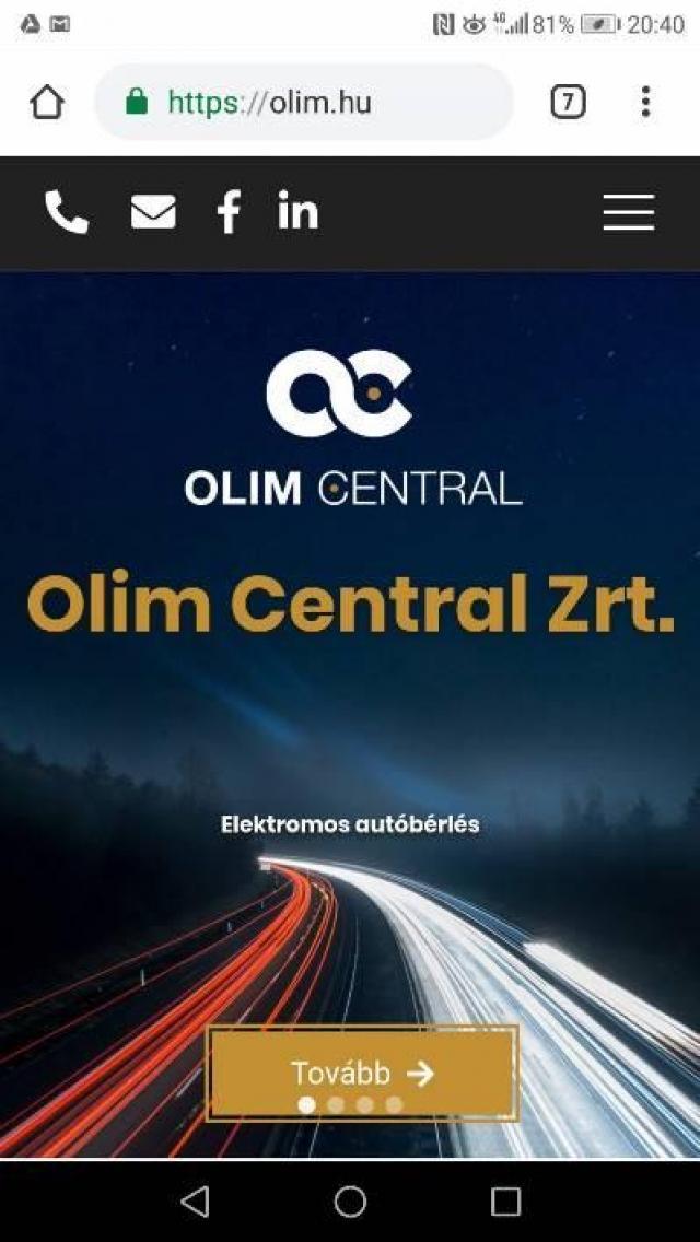 olim-webfejlesztes-mobil-nezet2
