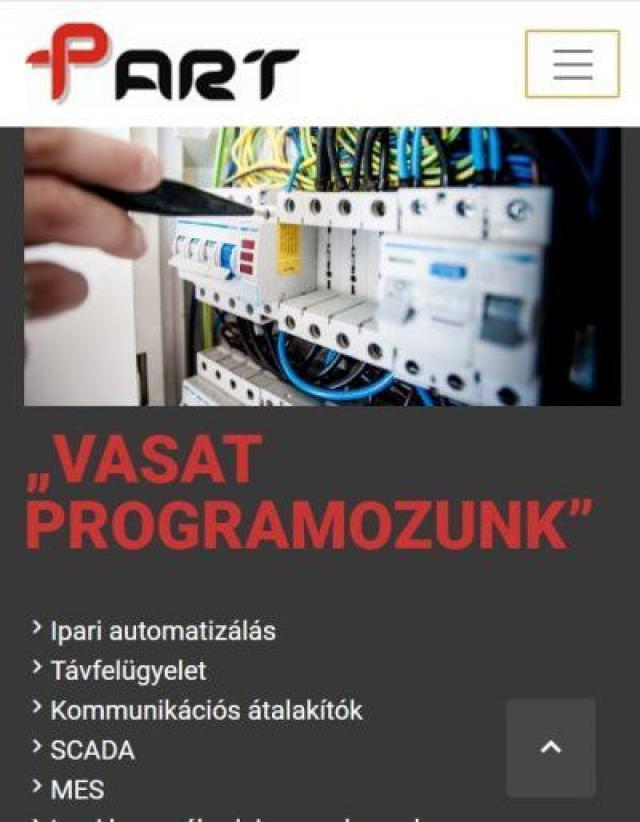 part-kft-webfejlesztes-proonline-mobil-nezet2