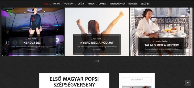 misspopo-slider-egyedi-webdesign