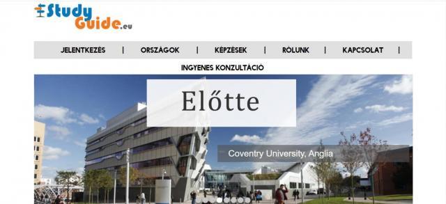regi-weblap1-elotte