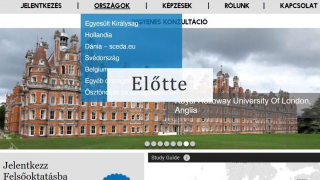 regi-weblap3-elotte