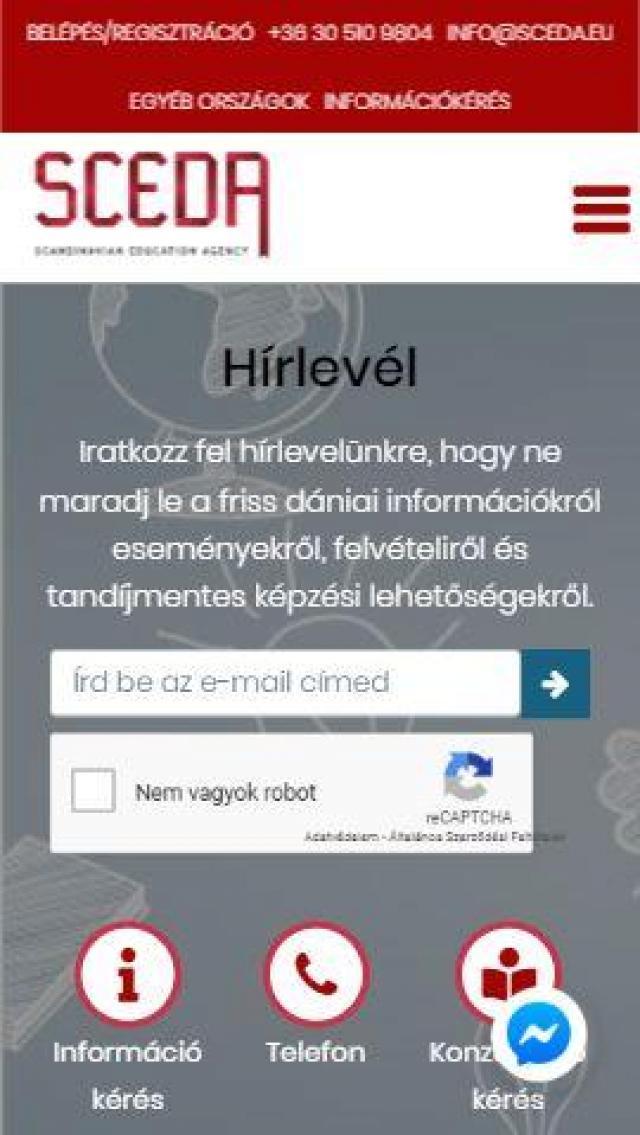 sceda-uj-mobilnezet