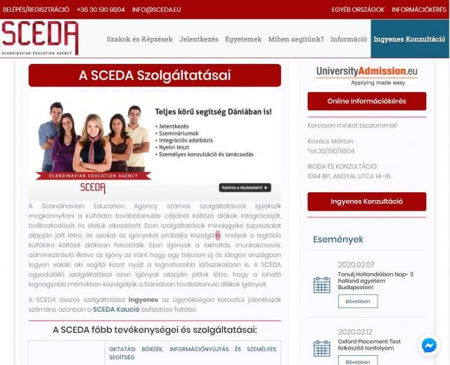 sceda-uj-desktop