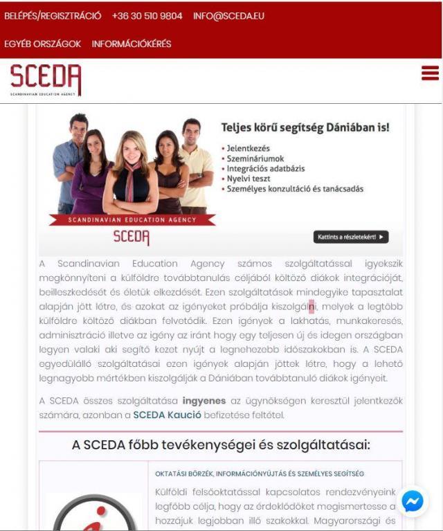 sceda-uj-tablet