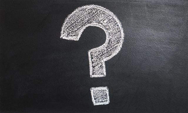 Milyen egy jó admin oldal? | Pro Online