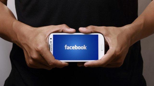 Social Media - Erő a kölcsönhatásban | Pro Online