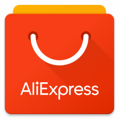 aliexpress-icon
